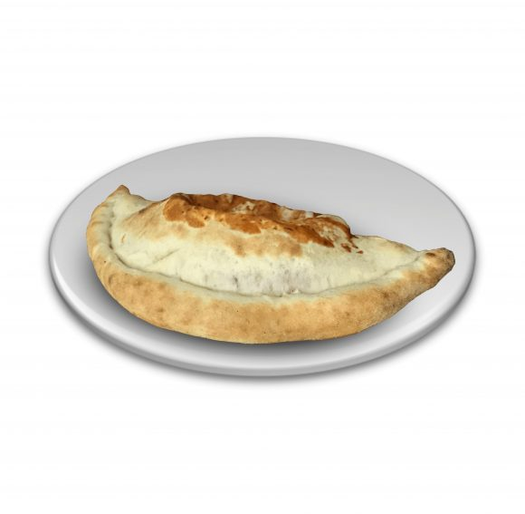Pizza calzone Pizza Montivilliers