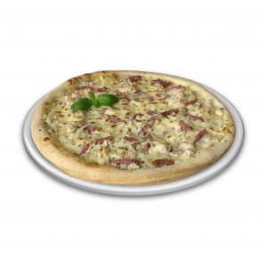 Pizza chef Pizza Montivilliers