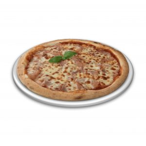Pizza junior Pizza Montivilliers